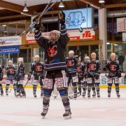 Eishockey-9035.jpg