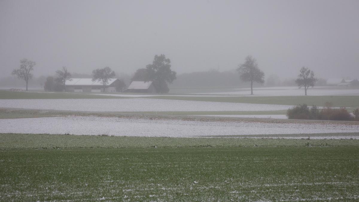 Wetter Augbsurg