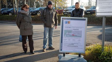 Bahn%20Geltendorf%20Parkplatz-0598.jpg