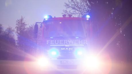 Einige neue Fahrzeuge für die Feuerwehren werden in der Gemeinde Weil beschafft.