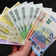 Geldscheine_Faecher.jpg