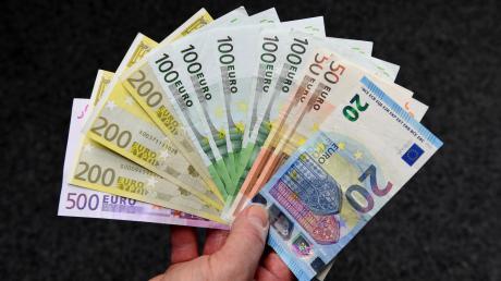 Für die Stadt Landsberg geht es in der Derivataffäre um viel Geld.