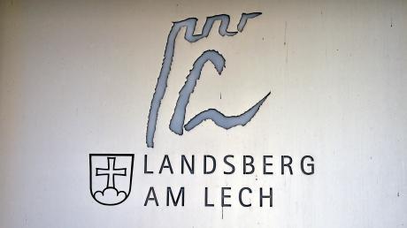 Die Stadt Landsberg hat mit Zinsgeschäften viel Geld verspekuliert.