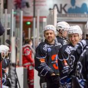 Eishockey-2179.jpg
