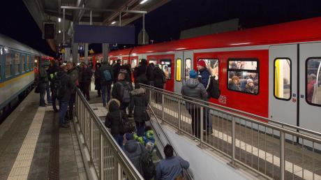 Bahn%20-3042.jpg