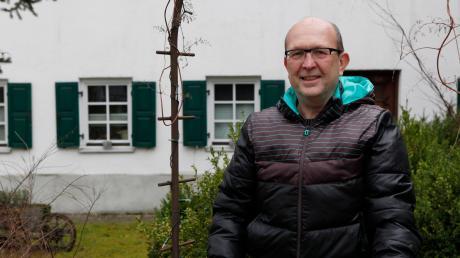 Karl Sauter war über 22 Jahre lang mit Leib und Seele Gemeinderat. Über die Gründe seines Rücktritts kann nur spekuliert werden.
