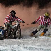 LT-Skijöring041.jpg