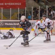 Eishockey_web-7603.jpg