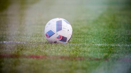 In der Winterpause hat sich bei einigen Fußballklubs aus dem Landkreis Landsberg personell etwas getan.