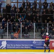 Eishockey-2430.jpg