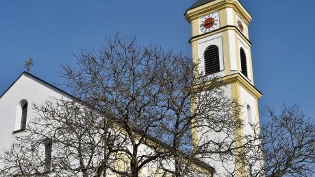 In Dettenschwang wehrt sich eine Einwohnerin gegen das Läuten der Kirchenglocken frühmorgens um 5.30 Uhr.