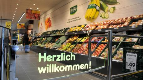 Copy%20of%20Fischach_Netto0004.tif