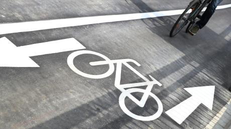 Die Pläne für den Bau eines Radwegs von der Firma Delo (Schöffelding) nach Windach und Eresing stehen vor dem Aus.
