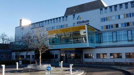 Die Ärzte am Landsberger Klinikum streiken am Mittwoch. Ein Notdienst ist jedoch vorhanden.