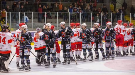 Eishockey-9032.jpg