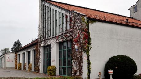 Die Entscheidung ist gefallen: Das Feuerwehrgerätehaus in Kaufering wird am bestehenden Standort neu gebaut. Das hat der Marktgemeinderat mehrheitlich beschlossen.