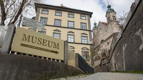 Museum-9371.jpg