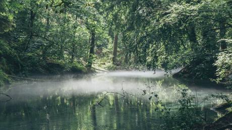 Landsberg braucht neue Trinkwasserquellen. In der Teufelsküche könnten weitere erschlossen werden.