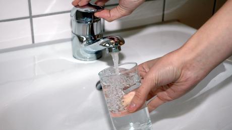 Das Iglinger und Hurlacher Trinkwasser muss nicht mehr abgekocht werden.