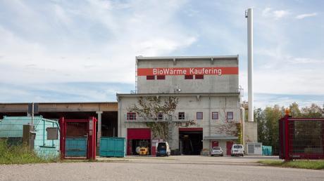 Die Energieversorgung gehört zu den zentralen Aufgaben der Kommunalwerke in Kaufering. Die Kommunalwerke werden aktuell vom Leiter des Technischen Bauamtes kommissarisch geführt.