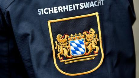In Geltendorf soll eine Sicherheitswacht aufgestellt werden.