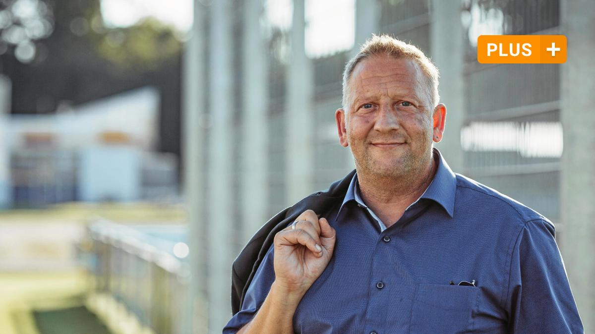 Kaufering: Der neue Bürgermeister will das Personal aufstocken - Augsburger Allgemeine