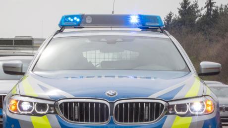 Auf der A96 hat sich am Dienstagmorgen zwischen Inning und Wörthsee ein Auffahrunfall mit Folgen ereignet.