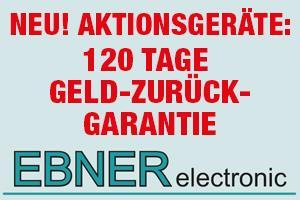 PDV231010058-X3.jpg