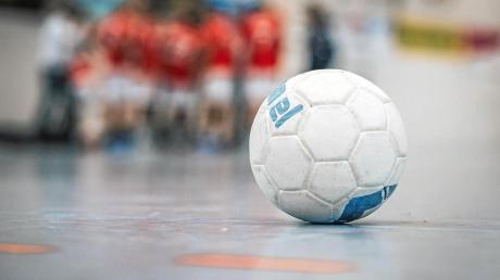 Handball020.jpg