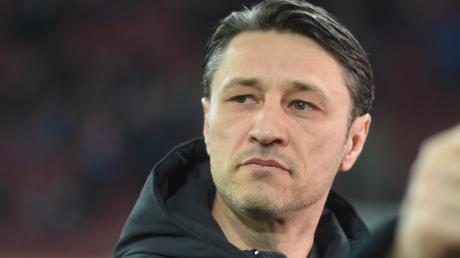 Blick zurück: Nico Kovac und der FC Bayern gehen getrennte Wege. Das LT hat sich bei Fußball-Fans und Trainern im Landkreis umgehört, wie sie die Trennung sehen und wen sie als Nachfolger für Kovac gerne hätten.