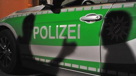 Nach den Drohungen gegen Spitzenpolitiker der Grünen: Welche Erfahrungen haben Politiker im Landkreis Landsberg schon mit Beleidigungen und Drohungen gemacht?