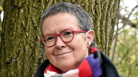 Eva Rosenkranz