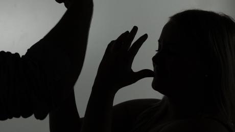 Eine zusätzliche Anlaufstelle für von Gewalt bedrohte Frauen könnte es bald in Landsberg geben.