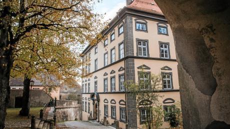 In Sachen Stadtmuseum hat der Stadtrat in Landsberg jetzt Klarheit geschaffen: Sanierung und Landesausstellung kommen.