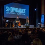 Snowdance%202019-8580.jpg