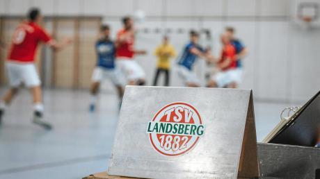 Die Landsberger Handballer bleiben nun doch beim TSV und wechseln nicht zur FT Jahn Landsberg.