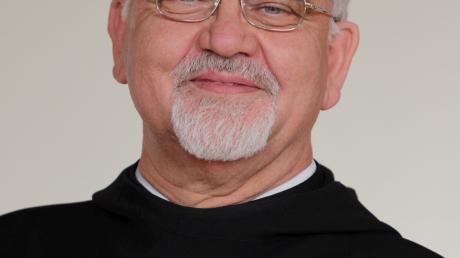 Pater Aurelian †