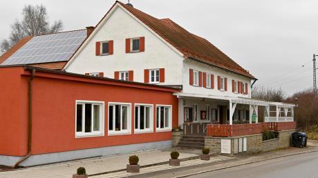 Der Pächter von Widmanns Wirtshaus hat gekündigt. Das stellt die Eigentümer vor große Probleme. Sie organisieren auch Kabarett- und Kleinkunstveranstaltungen in der Lokalität und mussten schnell Ausweichspielstätten finden.