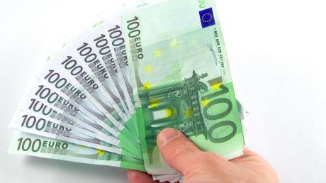 In Deutschland werden hohe Steuern gezahlt - ein Wettbewerbsnachteil?