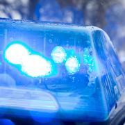 Für zwei Stunden hat die Polizei auf der Suche nach einem Hund die A7 bei Dietmannsried gesperrt.