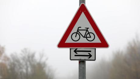 Wie und ob der Delo-Radweg zwischen Eresing, Schöffelding und Windach kommt, ist weiter offen.