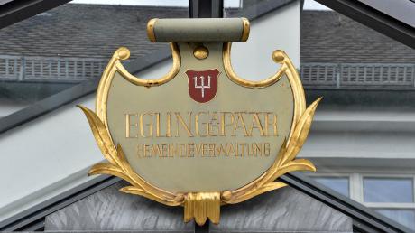 Die Gemeinde Egling geht mit rund zwei Millionen Euro Startkapital ins Jahr 2020.