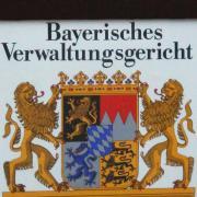 Das Verwaltungsgericht Augsburg beschäftigte sich mit einem Corona-Fall am Illertal-Gymnasium in Vöhringen.