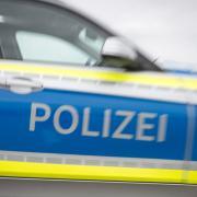 Die Polizei will verstärkt an Tankstellen kontrollieren.