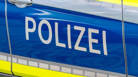 In Weilheim konnte ein Mann aus der Ammer gerettet werden.