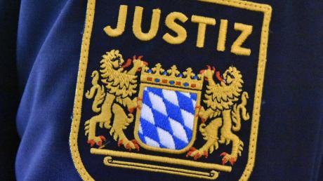 Ein 55 Jahre alter Mann aus dem südlichen Landkreis Landsberg musste sich jetzt vor dem Amtsgericht verantworten.