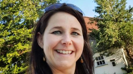 Nach Monika Karsch ist in Rott eine Straße benannt worden.