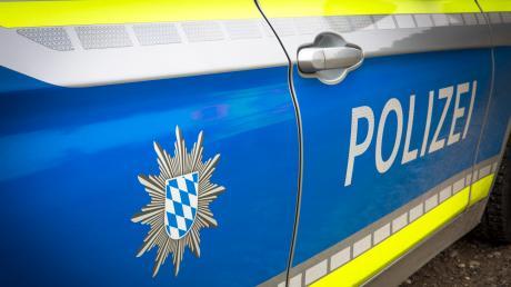 Im Landkreis Dillingen ist es am Donnerstagnachmittag zu drei Unfällen gekommen.