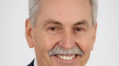 Günter Först