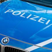 Bei einem Unfall nahe Königsbrunn gab es fünf Verletzte.